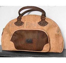 Bolsa (modelo DD-M08) del fabricante Dux Design